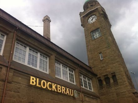 blockbrau